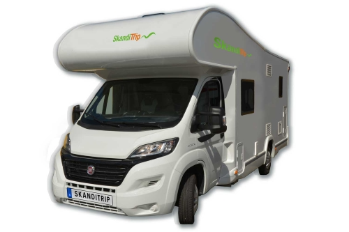 motorhome category large